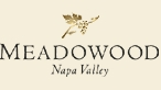 Meadowood Resort - Hotels - 900 Meadowood Ln, Deer Park, CA, 94574, US