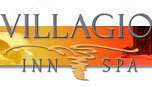 Spa Villagio - Hotels - 6481 Washington St, Yountville, CA, United States