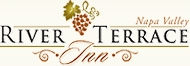 River Terrace Inn - Hotels - 1600 Soscol Avenue, Napa, CA, USA