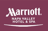 Marriott Napa Valley Hotel & Spa - Hotels - 3425 Solano Avenue, Napa, CA, United States