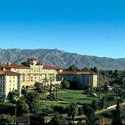 The Langham, Huntington Hotel & Spa - Hotel - 1401 South Oak Knoll Avenue, Pasadena, CA, 91106, USA