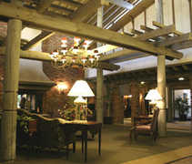 Wyndham-Roanoke - Hotel - 2801 Hershberger Rd NW, Roanoke, VA, 24017, USA
