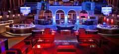 Mansion - Attraction - 1235 Washington Ave, Miami Beach, FL, 33139