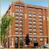 Springhill Suites - Hotels/Accommodations, Attractions/Entertainment - 1907 N Lamar St, Dallas, TX, United States