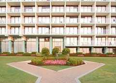 Fairfield Inn and Suites Virginia Beach Oceanfront - Hotel - 1901 Atlantic Avenue , Virginia Beach, VA, 23451, USA