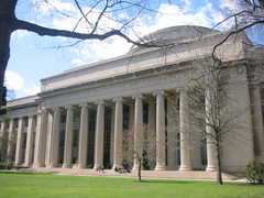 MIT  - Attraction - MIT, Cambridge, MA, Cambridge, Massachusetts, US
