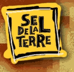 Sel De La Terre - Restaurant - 255 State St, Boston, MA, USA