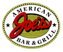 Joe's American Bar & Grill - Restaurant - 279 Dartmouth St, Boston, MA, USA