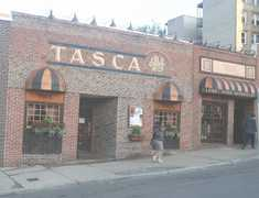Tasca Spanish Tapas Restuarant - Restaurant - 1610 Commonwealth Ave, Brighton, MA, USA