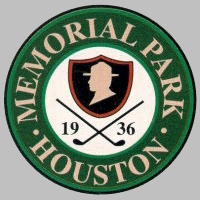 Memorial Park Golf Course - Parks/Recreation, Attractions/Entertainment - 1001 E Memorial Loop, Houston, TX, United States