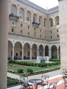 Boston Public Library - Attraction - 700 Boylston Street, Boston, MA, United States