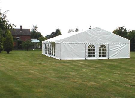 Evening Reception - Reception Sites - Derbyshire, England