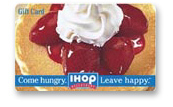 Ihop - Restaurants - 5228 Seawall Blvd, Galveston, TX, 77551, US