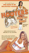 Hooters - Restaurant - 2227 Seawall Blvd, Galveston, TX, 77550, US