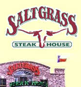 Saltgrass Steak House - Restaurant - 1502 Seawall Boulevard, Galveston, TX, United States