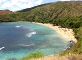 Hanauma Bay Nature Park - Beach - 100 Hanauma Bay Rd, Honolulu, HI, United States