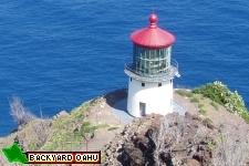 Makapu'u Beach Park - Hike - Honolulu, HI, United States