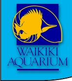 Waikiki Aquarium - Attractions/Entertainment - 2777 Kalakaua Ave, Honolulu, HI, United States