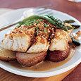 Roy's Restaurant - Restaurant - 226 Lewers St, Honolulu, HI, 96815