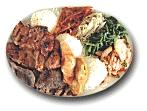Gina's Barbeque - Restaurant - 2919 Kapiolani Blvd, Honolulu, HI, 96826, US