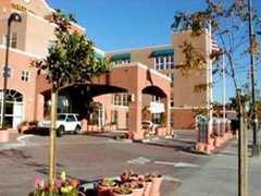 Quality Suites Millbrae - Hotel - 250 El Camino Real, Millbrae, CA, USA