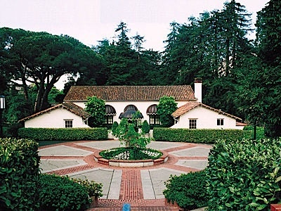 Piedmont Community Hall - Reception Sites, Ceremony Sites - 711 Highland Ave, Piedmont, CA, United States