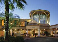 The Handlery Hotel - Hotel - 950 Hotel Cir N, San Diego, CA, 92108, US