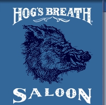 Hogs Breath Saloon - Attractions/Entertainment, Reception Sites, Restaurants, Bars/Nightife - 400 Front St, Key West, FL, United States