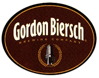 Gordon Biersch Brewery Rest - Restaurant - 639 E Boughton Rd, Bolingbrook, IL, United States
