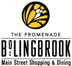 Promenade Bolingbrook - Shopping, Attractions/Entertainment - 631 East Boughton Road # 220, Bolingbrook, IL, United States