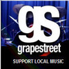 Grape Street - Bars/Nightife - 4100 Main Street, Philadelphia, PA