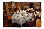 Victoria Highwood - Ceremony Sites, Reception Sites - 550 Green Bay Rd, Highwood, IL, United States