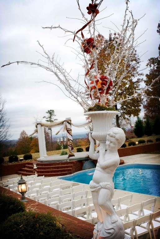 131127 L. Mountain View Gardens And Ballroom