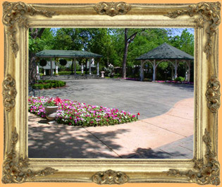 The Sandford House - Ceremony Sites, Reception Sites - 506 N Center St, Arlington, TX, 76011