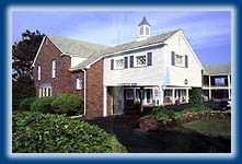The Inn At Centerville Corners - Hotels/Accommodations - 369 S Main St, Barnstable Town, MA, 02632, US