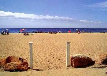 Craigville Beach - Beaches - Craigville Beach Road , Centerville, MA, US