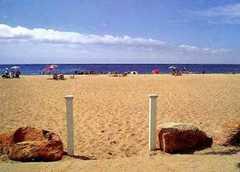Craigville Beach - Beach - Craigville Beach Road , Centerville, MA, US