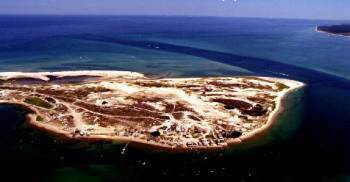 Sandy Neck Beach - Beaches - Sandy Neck Rd, Barnstable,, MA, 02668, US