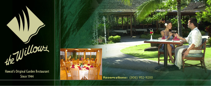 Wedding Dinner - Reception Sites - 901 Hausten St, Honolulu, HI, 96826, US