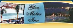 Glen Motor Inn - Hotel -