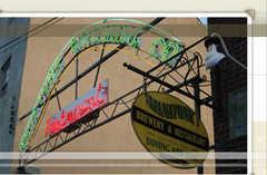 Manayunk Brewery & Restaurant - BARS - 4312 Main Street, Philadelphia, PA, United States