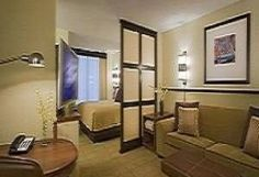 Hyatt Place Louisville-east - Hotels/Accommodations - 701 South Hurstbourne Parkway, Louisville, KY, United States