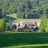 The Lodge At Snow Trails - Reception Sites - 3100 Possum Run Rd, Mansfield, OH, 44903