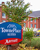 TownePlace Suites - Hotel - 2135 Tabor Drive, Rock Hill, SC, United States