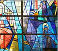 St. Anthony De Padua - Ceremony Sites - 2310 E Jefferson Blvd, South Bend, IN, 46615