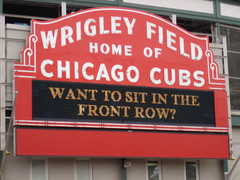 Goose Island Brew Pub: Wrigleyville - Attraction - 3535 N Clark St, Chicago, IL, United States