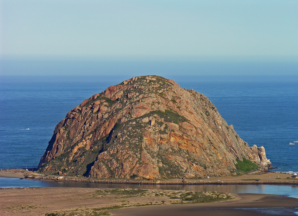 Morro Bay State Park - Parks/Recreation - Morro Bay State Park, Los Osos, California 93402, United States, United States