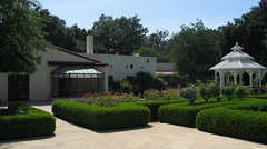 Orcutt Ranch - Ceremony and Reception - 23600 Roscoe Blvd, Canoga Park, CA, 91304