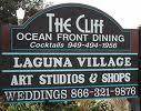 Occasions At Laguna Village - Ceremony & Reception, Ceremony Sites - 577 S Coast Hwy, Laguna Beach, CA, 92651, US