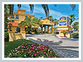 Best Western Seaside Inn-st. Augustine Beach - Hotels/Accommodations - 541 A1A Beach Boulevard, St. Augustine Beach, FL, United States